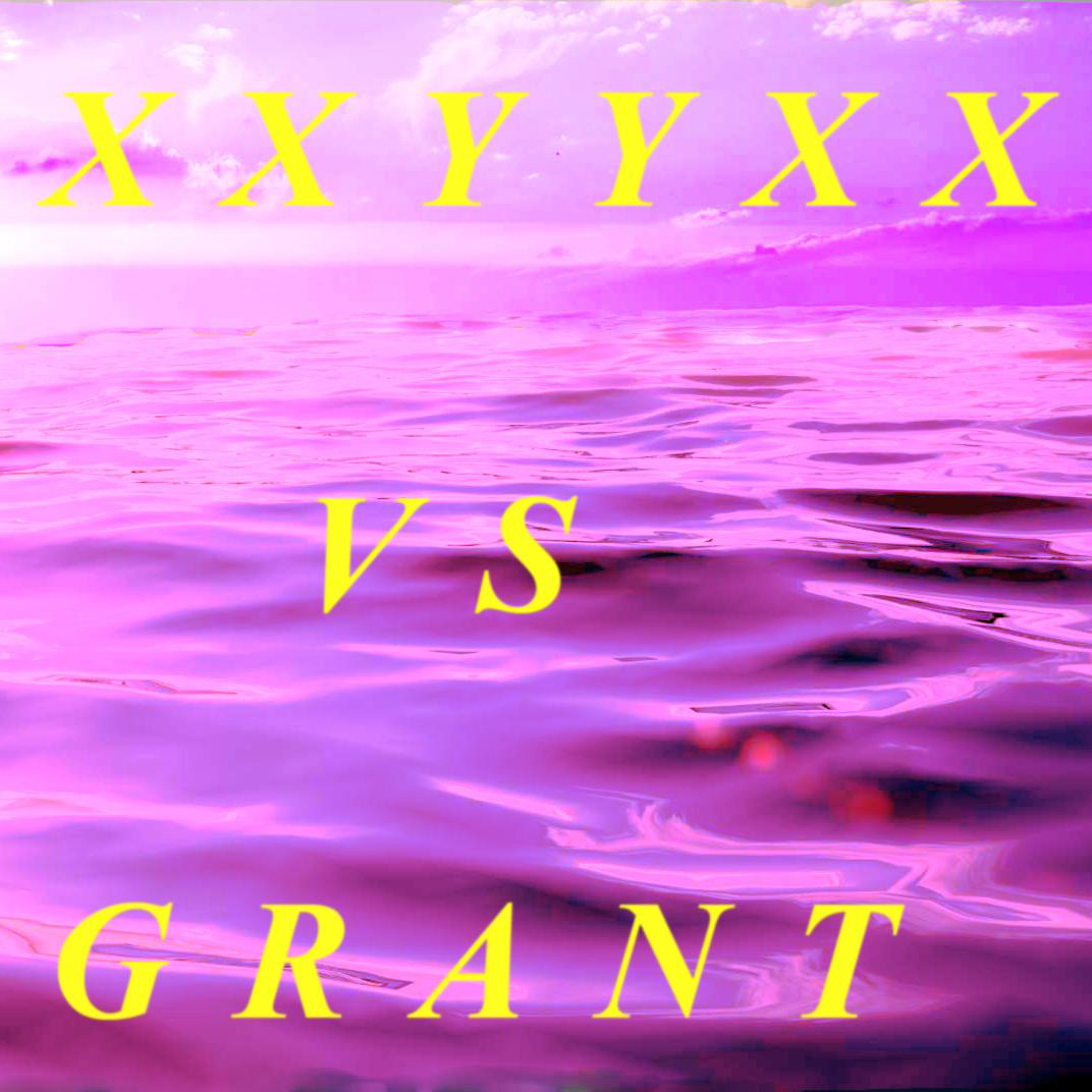 poolbar.at - xxyyxx vs. GRANT