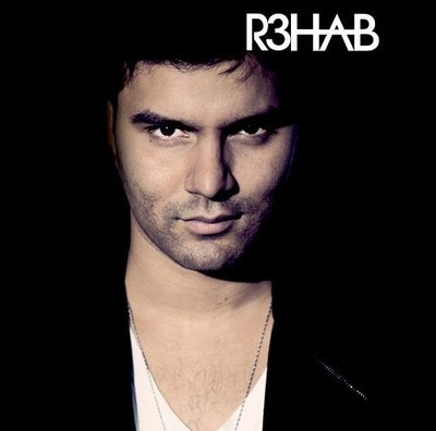 3 Unreleased R3hab Mashups