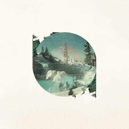Ōkami - Nas x Mt Eden
