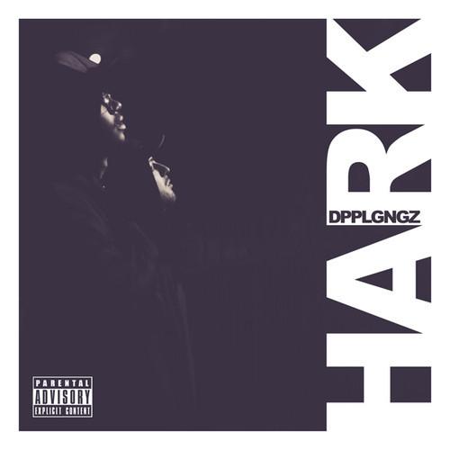 The Doppelgangaz – Hark Back