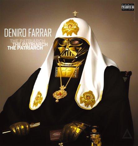 deniro-farrar-the-patriarch.jpg?w=640