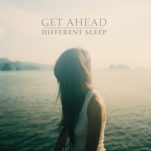 Different Sleep - Get Ahead