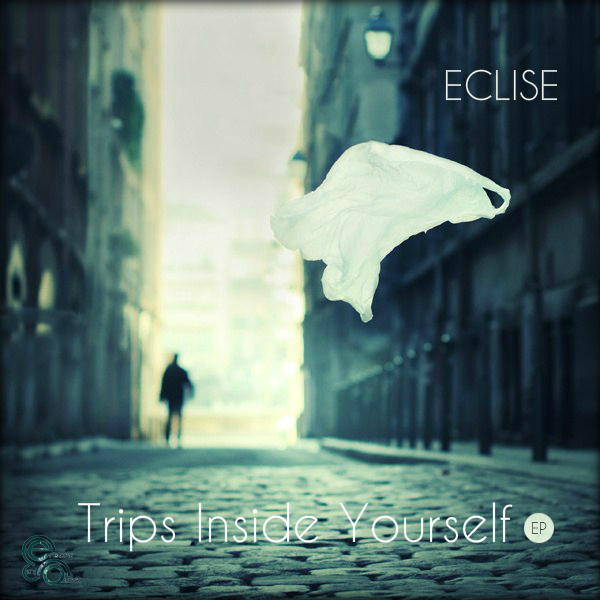 Eclipse - Trips Inside Yourself