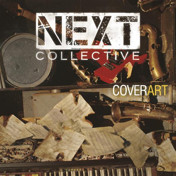 Next Collective - Cover Art