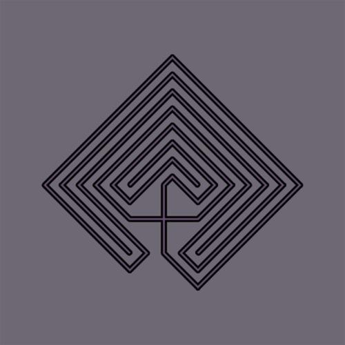 Ōkami - Sacred