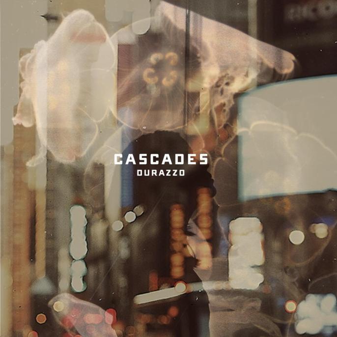 Durazzo - Cascades