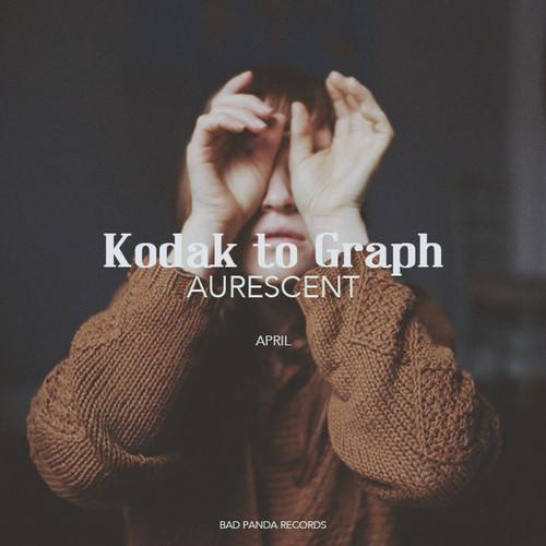 Kodak To Graph - Aurescent