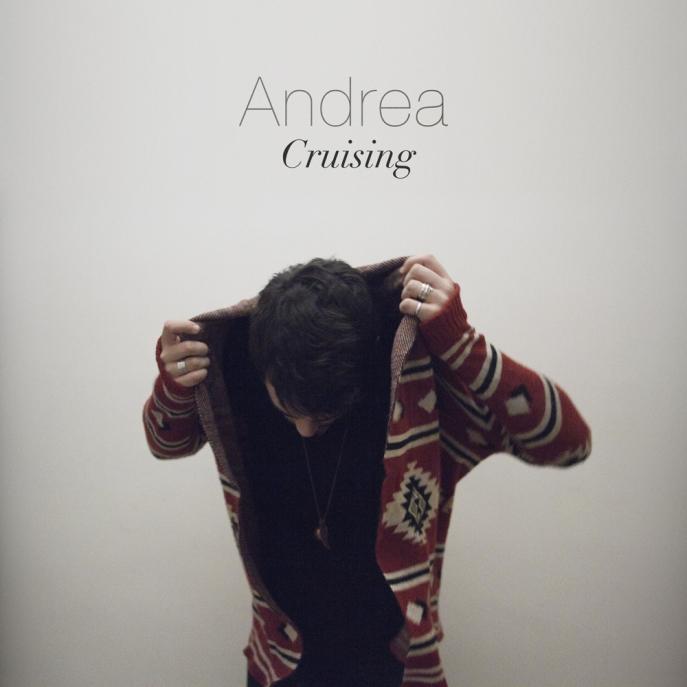Andrea - Cruising