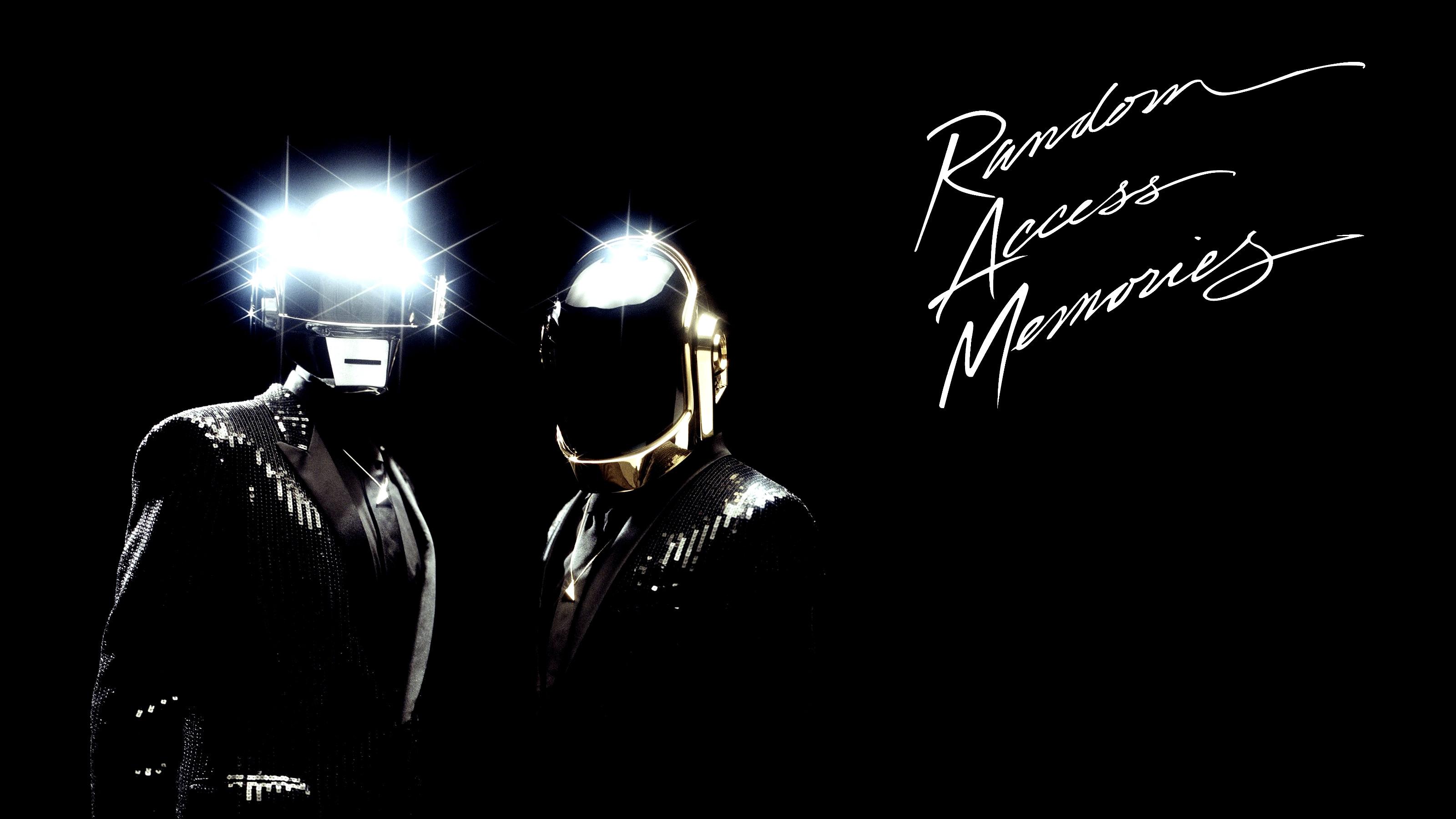 MegaPost  Daft Punk Discografia     kbps  Mega    Identi Reddit Daft Punk   Discografia oficial