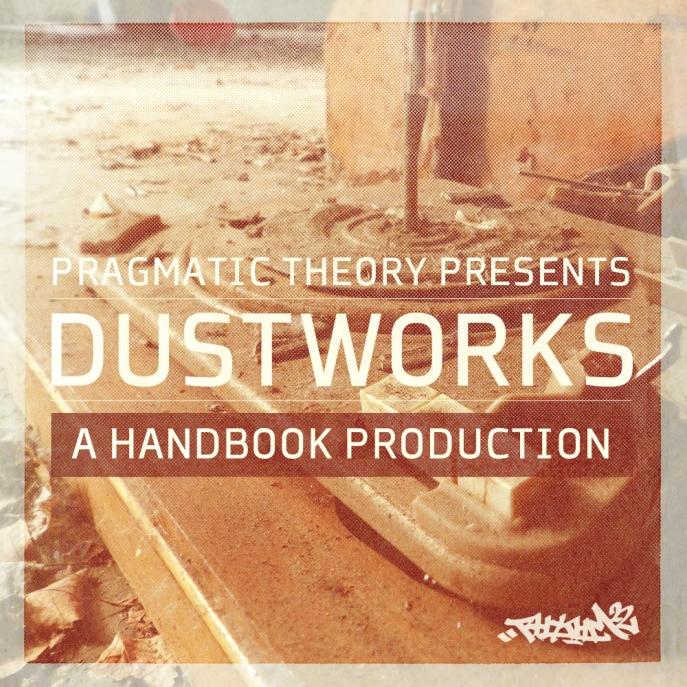 Handbook - Dustworks
