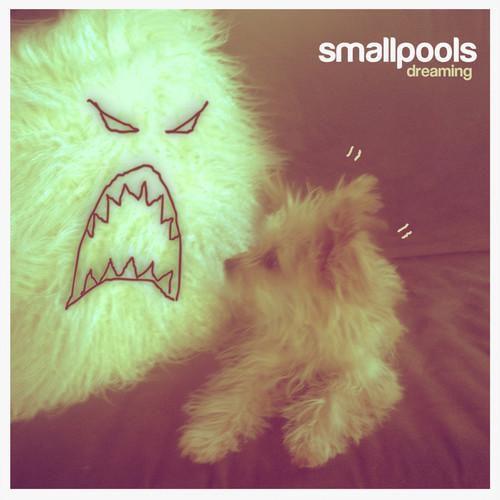 Smallpools - Dreaming