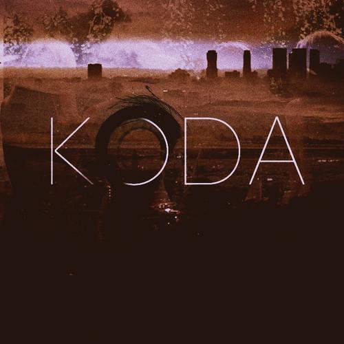 Koda - Shattered