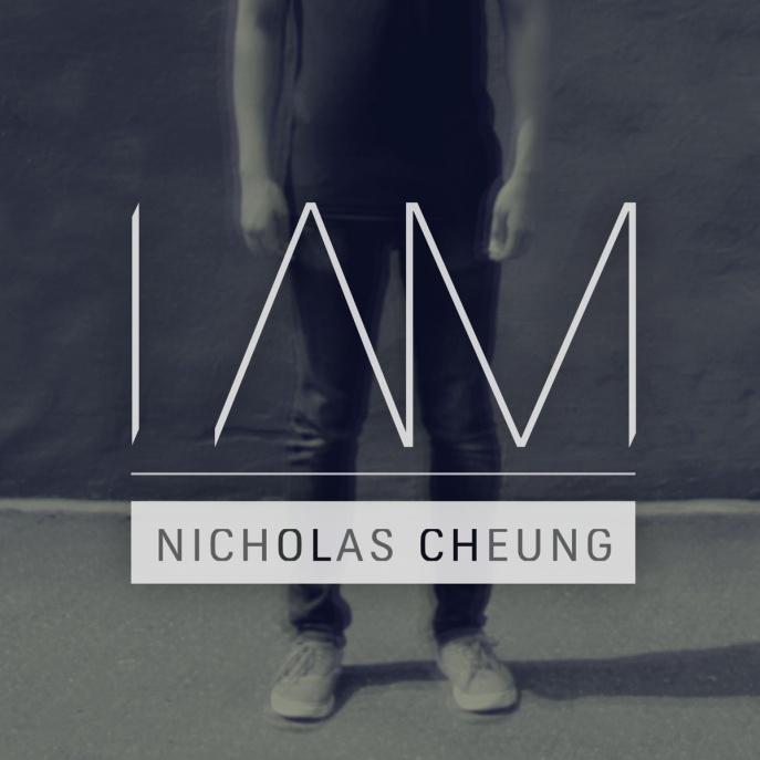 Nicholas Cheung - I AM