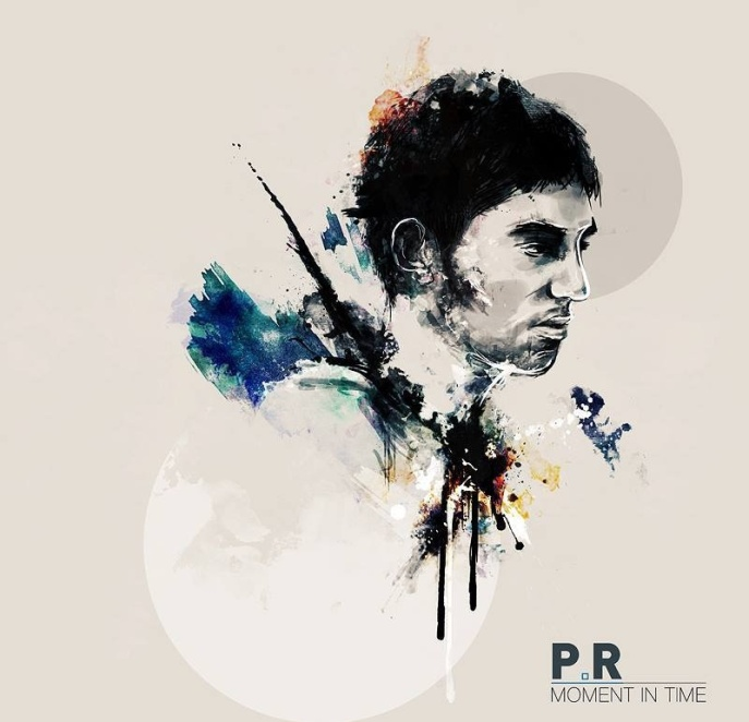 P.R. - Moment In Time