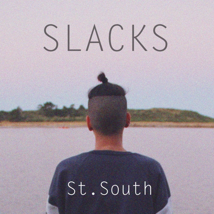 St. South - Slacks