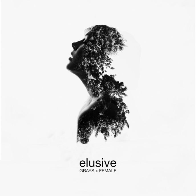 Female - Elusive (feat. Grays)