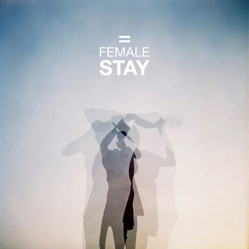 Female - Stay