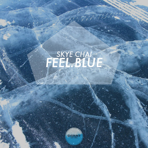 Skye Chai - Feel.Blue