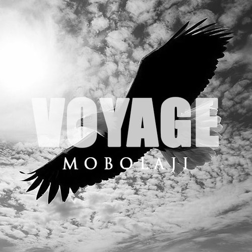 MOBOLAJI - Voyage