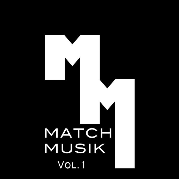 MatchMusik Vol. 1