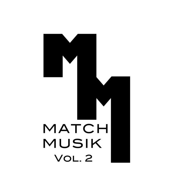 MatchMusik Vol. 2