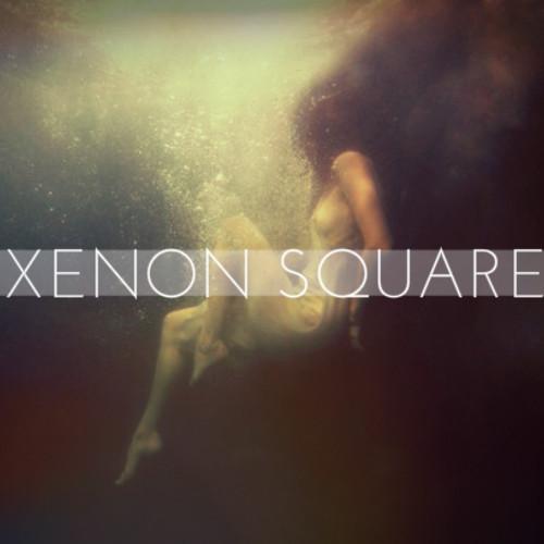 Xenon Square