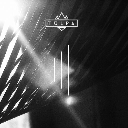 Tülpa - Little Grows As We Go
