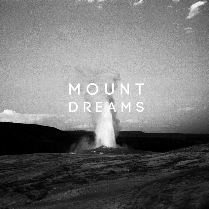 Mount Dreams