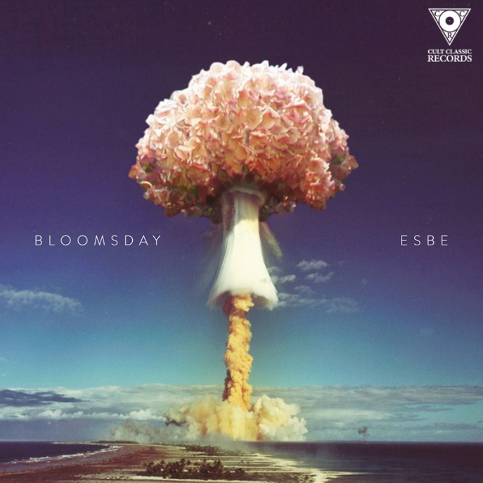 Esbe - Bloomsday
