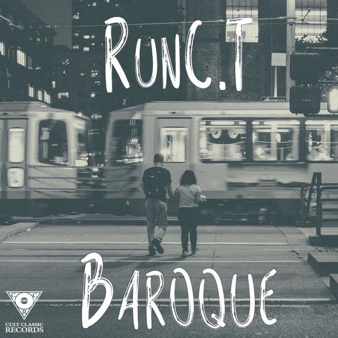 RunC.T. - Baroque